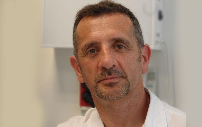 Antoni Castel entrevistado por el Grupo de Hipnosis de Las Palmas