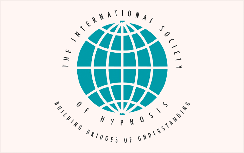 The International Society of Hypnosis